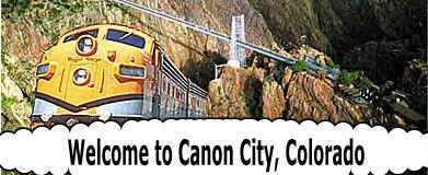 Canon City Image