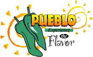 Pueblo Image