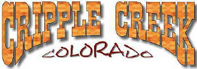 Cripple Creek, Coloraodo Image