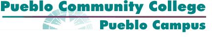 Pueblo Community College Image
