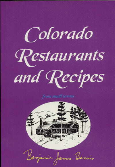 Colorado Restuarant Image