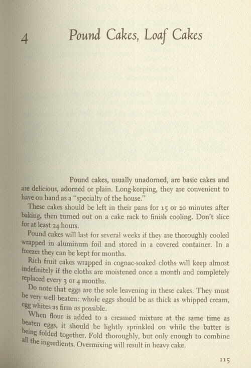 Page 115 Image
