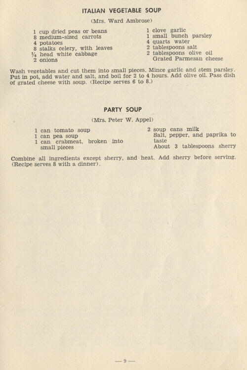 Page 9 Image