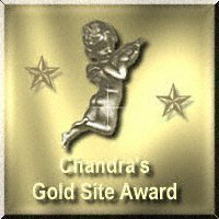 Gold Site Award