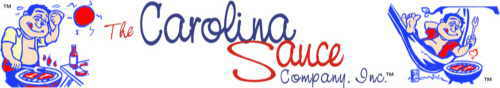 Carolina Sauce Image