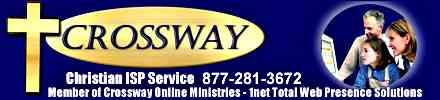 Crossway Image