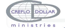 Creflo Dollar Ministries Image