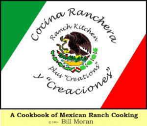 Cocina Ranchero Image