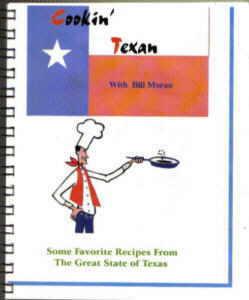 Cookin' Texan Image
