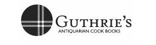 Guthries Image