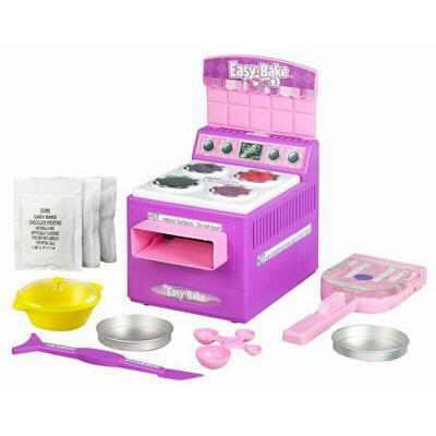 Hasbro Oven Image