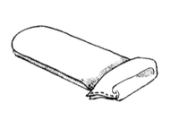 Muslin Image