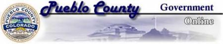 Pueblo County Image