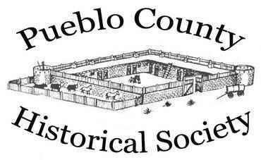Pueblo County Historical Society Image