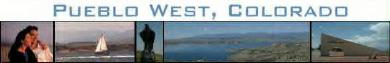 Pueblo West Image