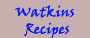 Watkins Recipes Image